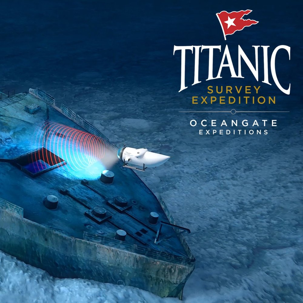 titanic_scanning_with-logo.jpg