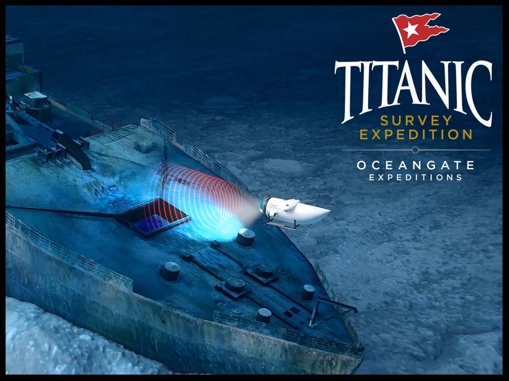 titanic_scanning_with-logo (1).jpg