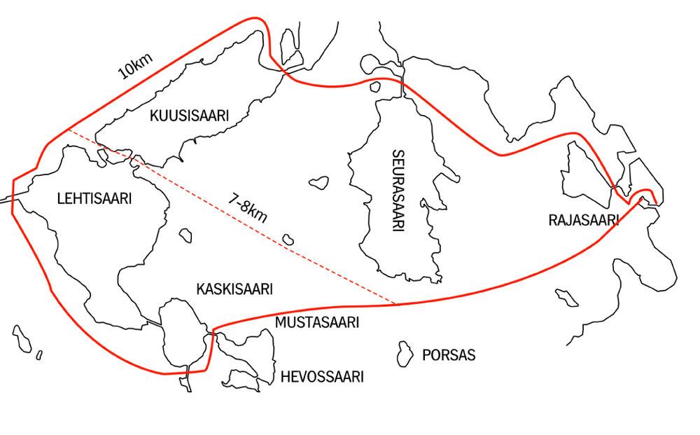 Kartta-large1.jpg