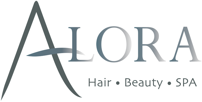Alora - Hair, Beauty & Spa | Beauty Is A Choice