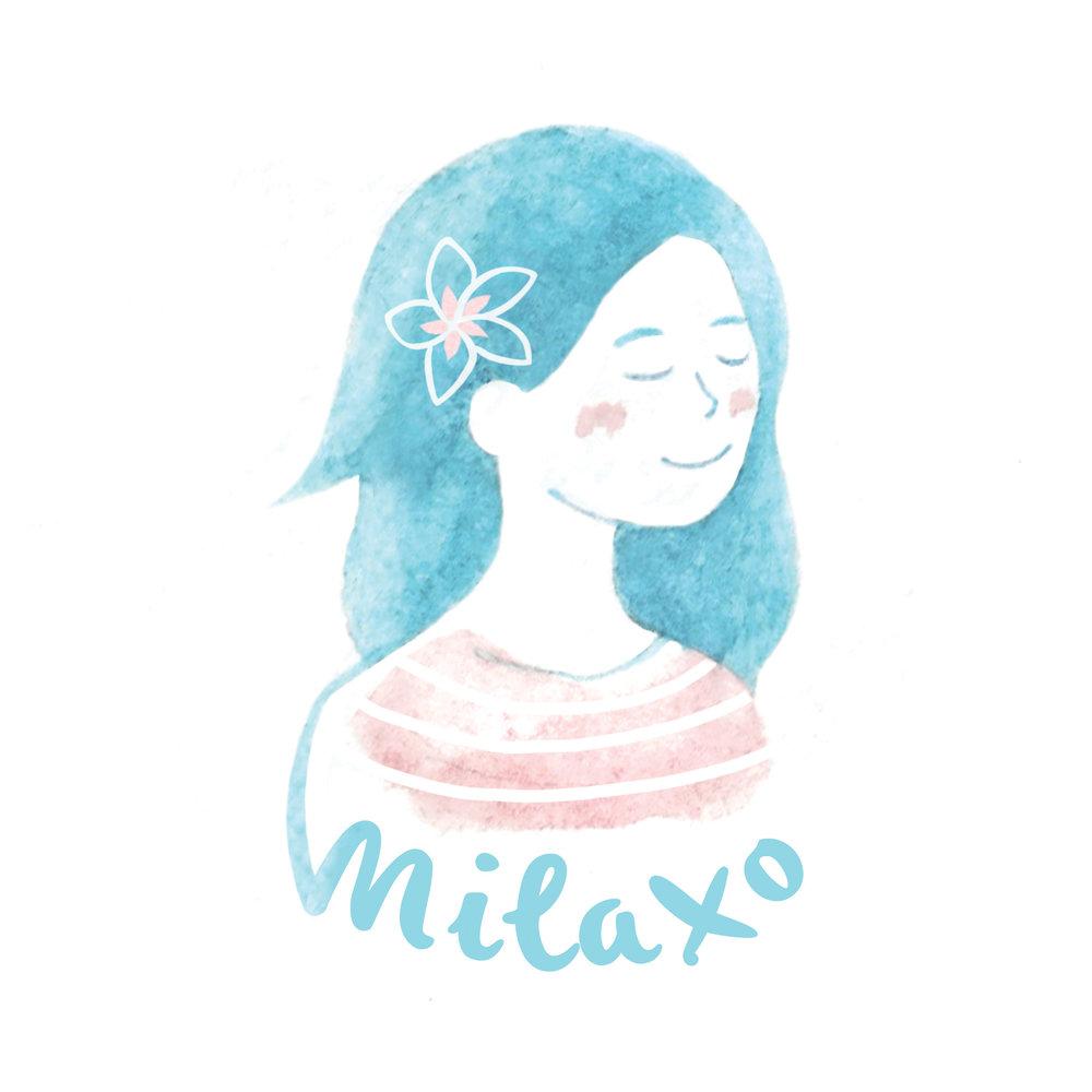 milaxo_logo.jpg