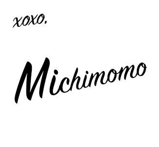 michimomo_logo.jpg