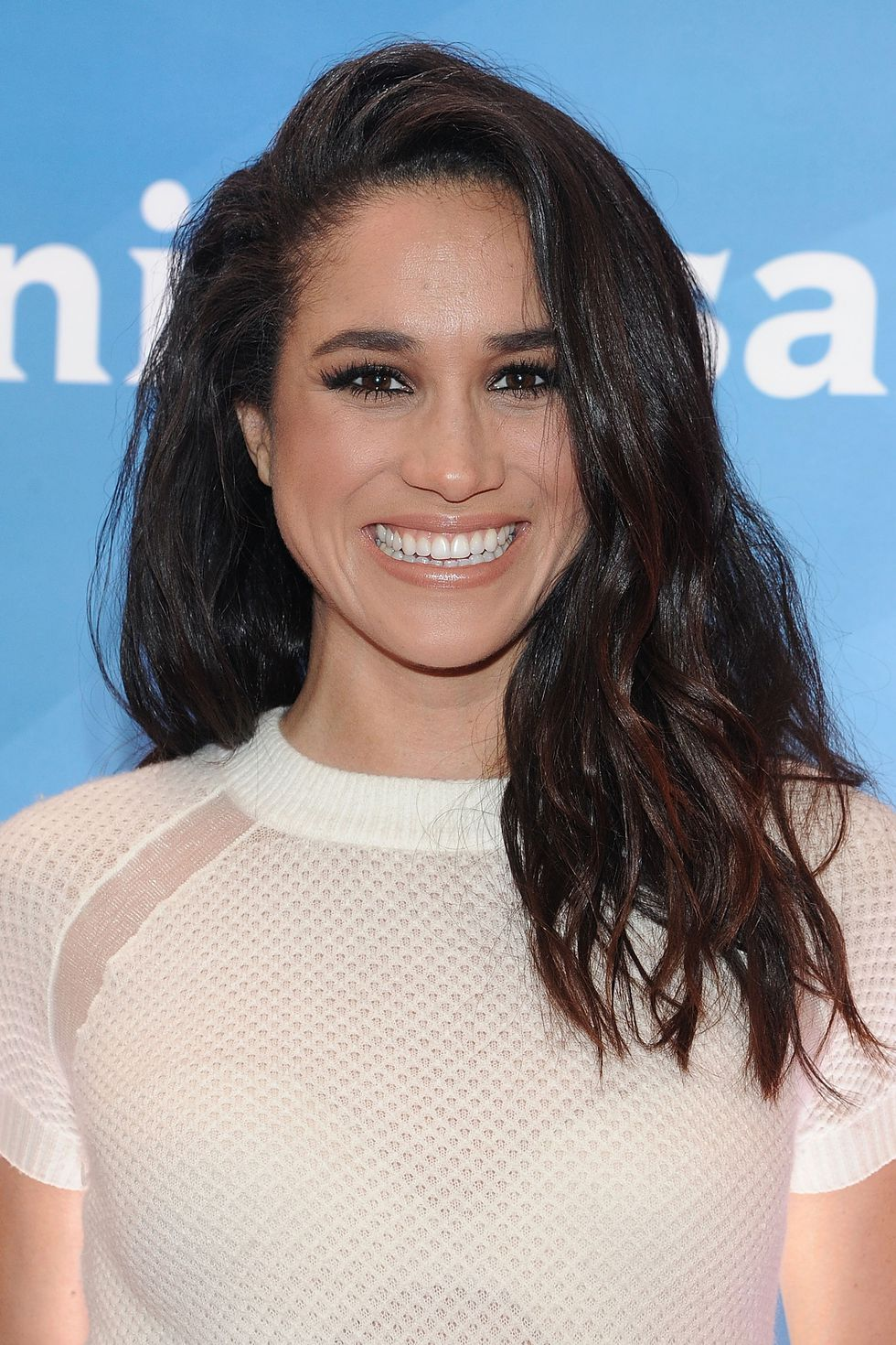 meghan_markle_ombre_hair