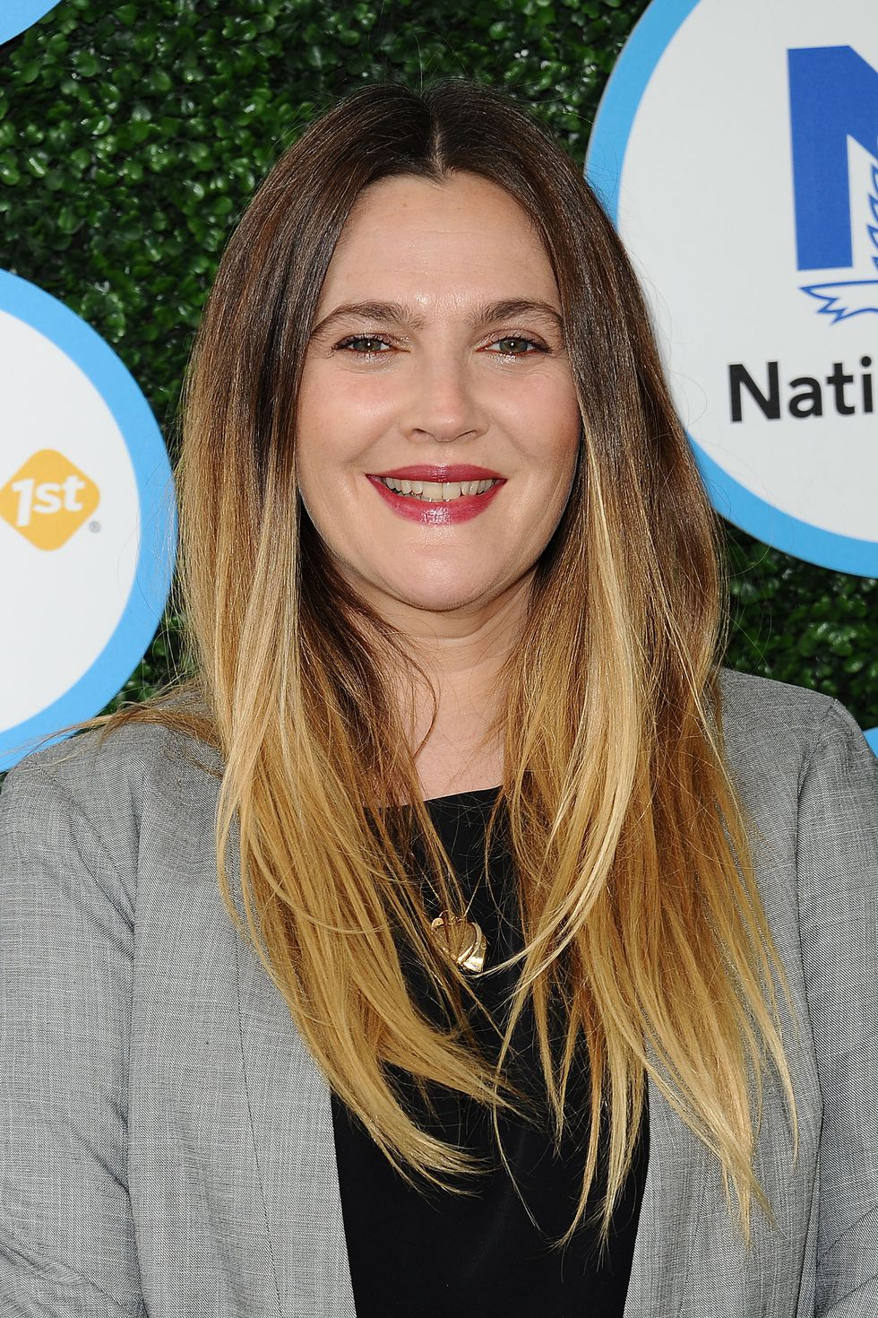 drew_barrymore_ombre_hair