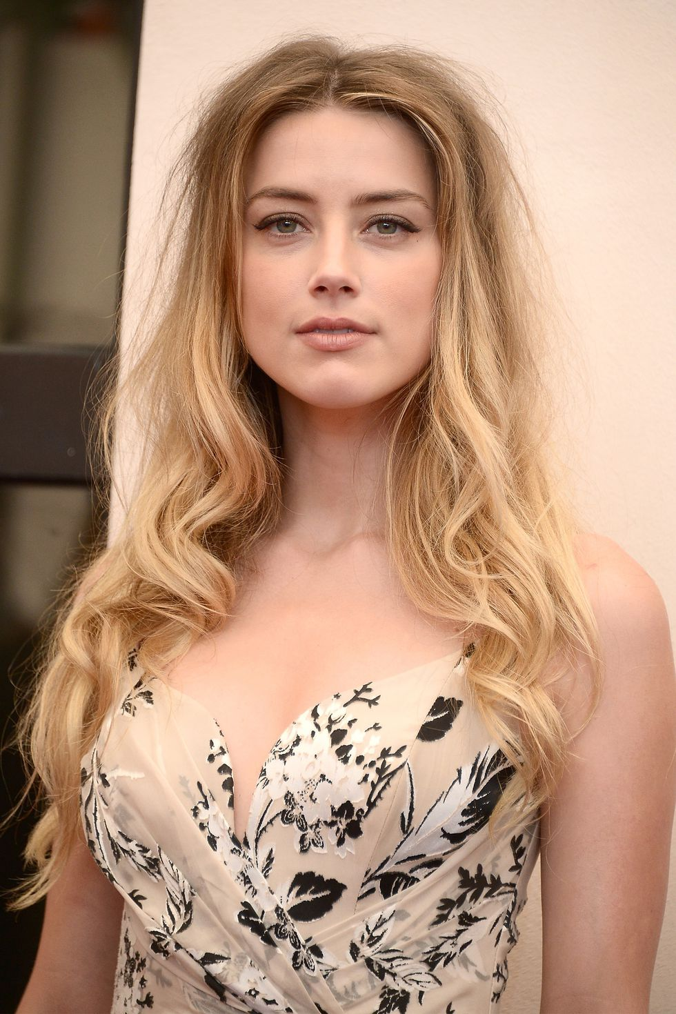 amber_heard_ombre_hair