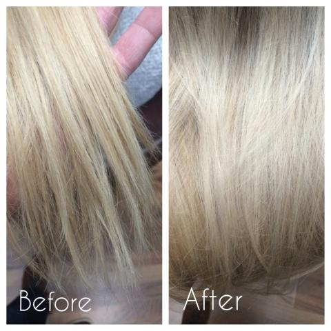 before_and_after_bond_multiplier_treatment