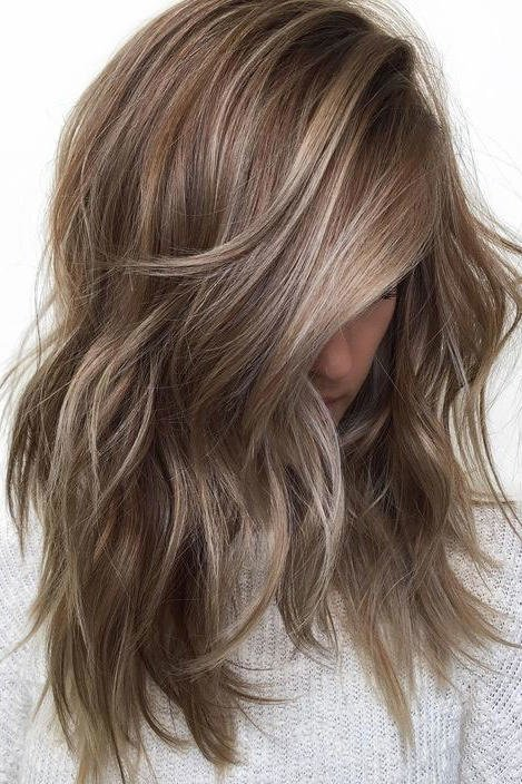 ash_brown_with_blonde_balayage