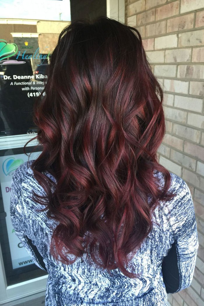 cherry-cola-balayage