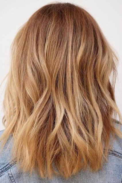 strawberry_blonde_with_light_balayage