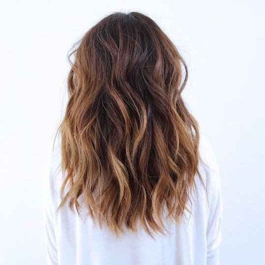 chocolate-brown-with-chestnut-balayage
