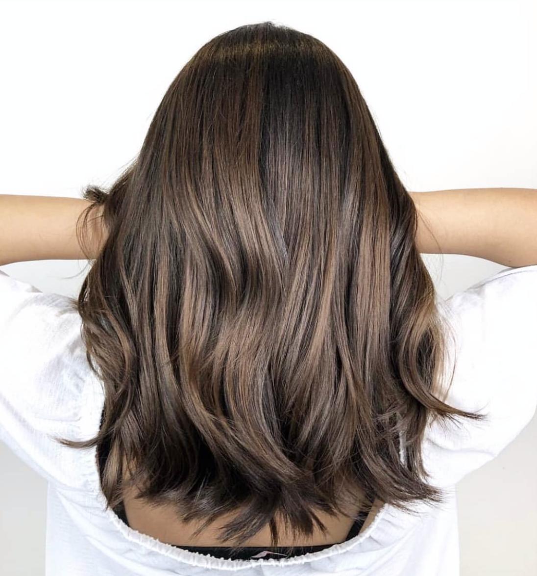 After Care Setelah Melakukan Permanent Blow Dry Hair Care Alora Hair Beauty Spa Beauty Is A Choice