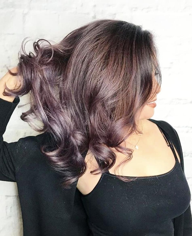 Apakah Permanent Blow Dry Dapat Merusak Rambut Alora Hair Beauty Spa Beauty Is A Choice