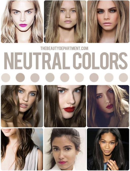 neutral hair tones.jpg