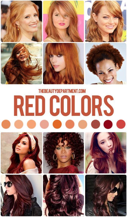 Red Hair Tones.jpg