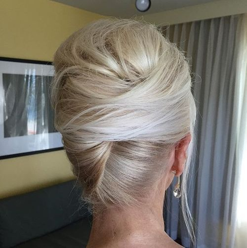 10-blonde-french-twist-with-a-bouffant.jpg