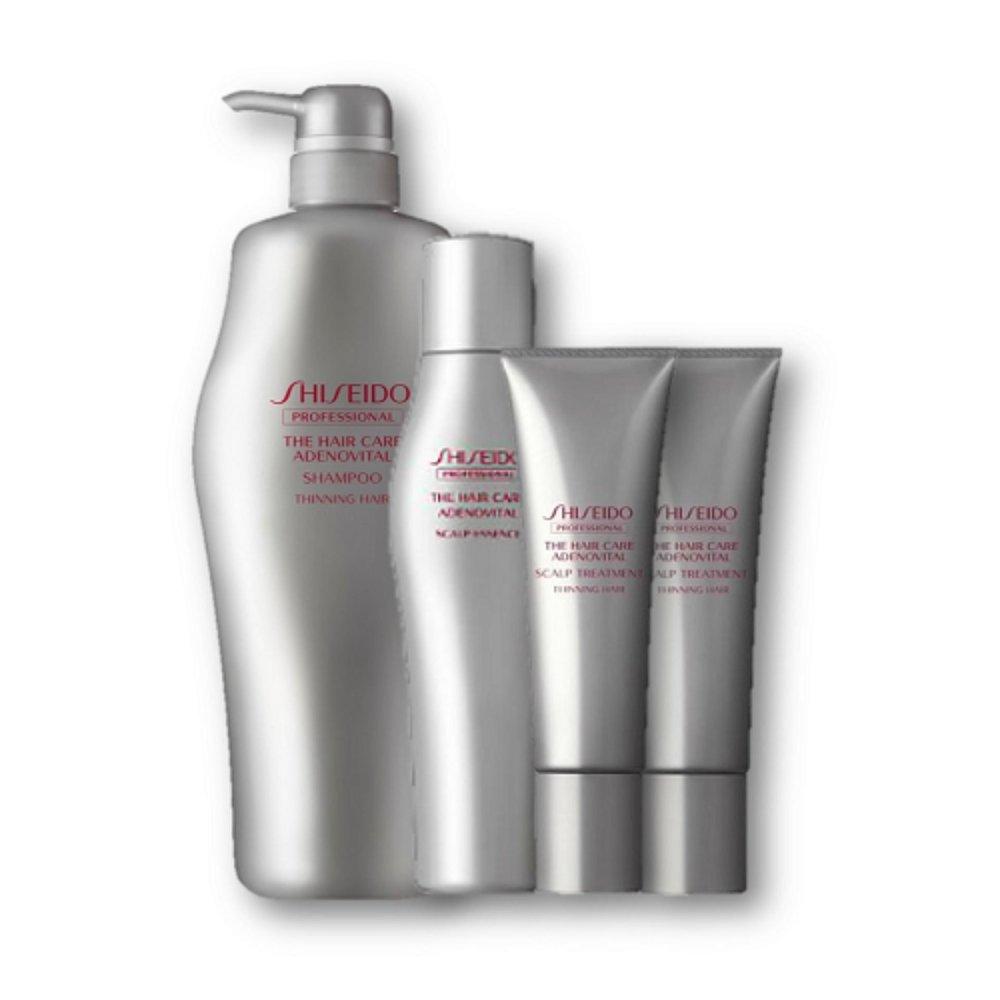 shiseido-adenovital-scalp-care-set-.jpg