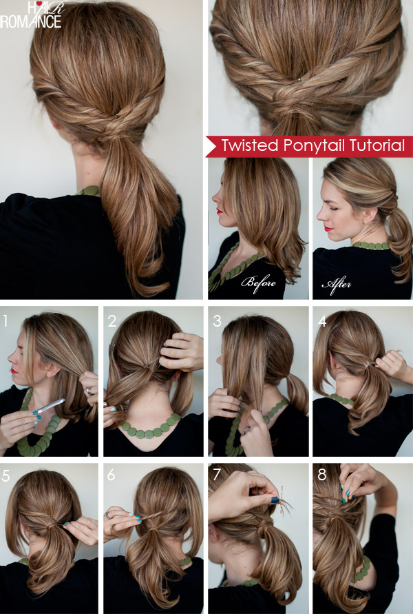 Hair-Romance-twisted-ponytail-tutorial.jpg
