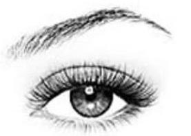 natural-eyelash-extension-style.jpg