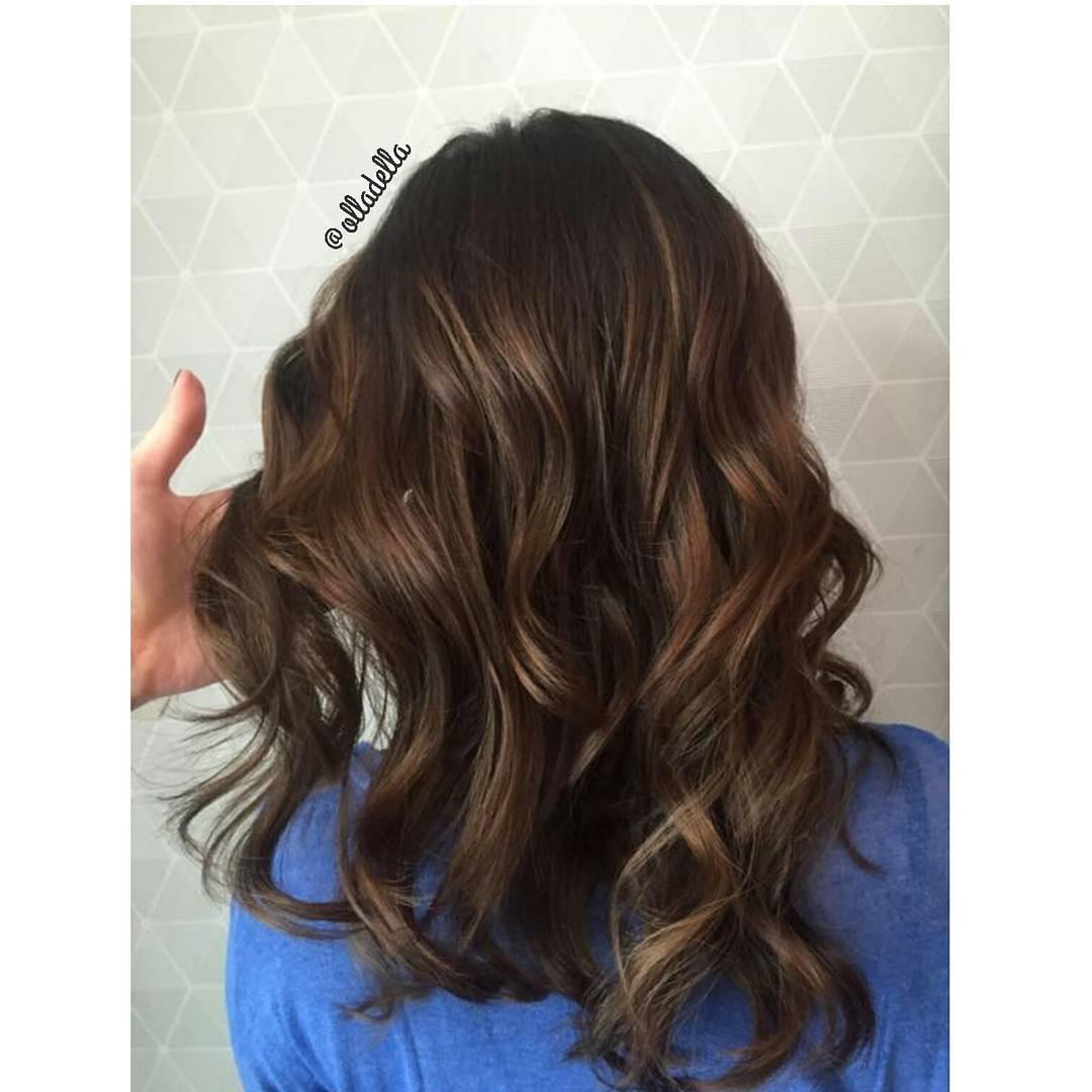 Ketahui Beberapa Perbedaan Cold Wave Permanent Dan Digital Perm Berikut Jika Ingin Mengeriting Rambut Alora Hair Beauty Spa Beauty Is A Choice