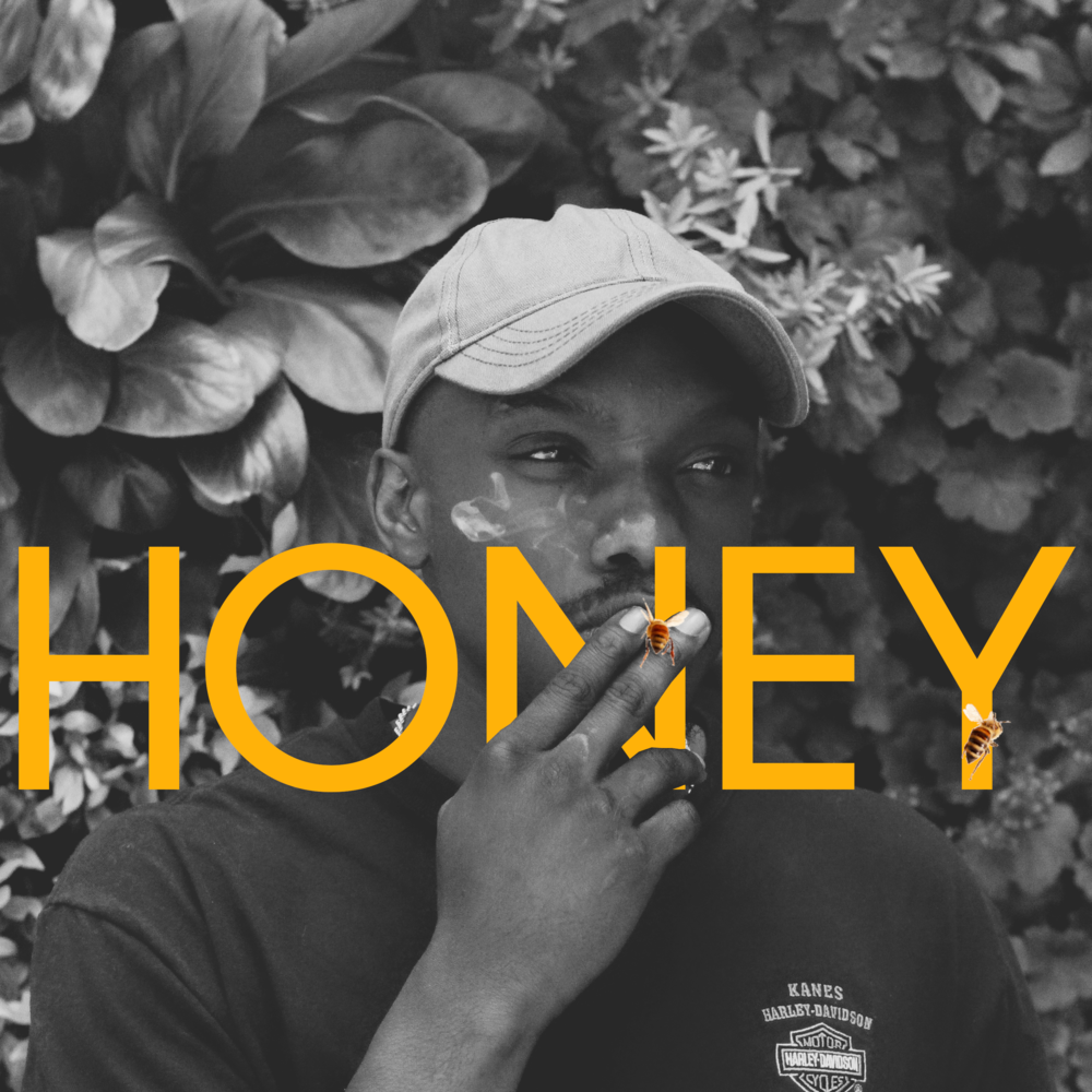 HoneyCallsSIA.png