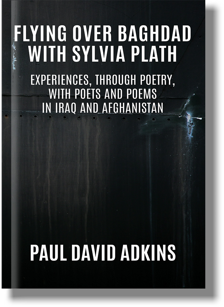 750x1000-flying-over-baghdad-sylvia-plath.jpg