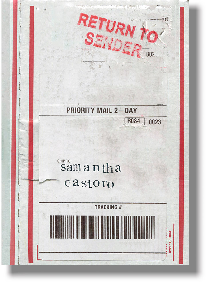 750x1000-return-to-sender.jpg