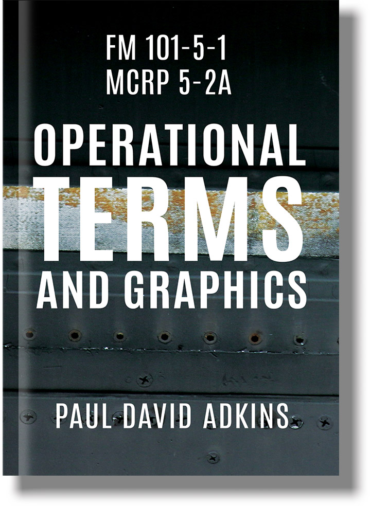 750x1000-operational terms-graphics.jpg