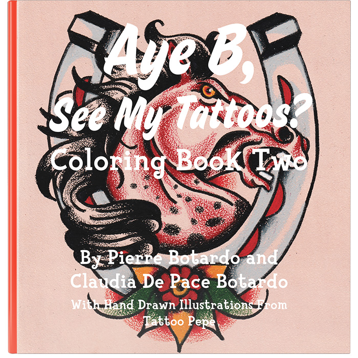 aye-b-see-my-tattoos-book-two-lit-riot-press.jpg
