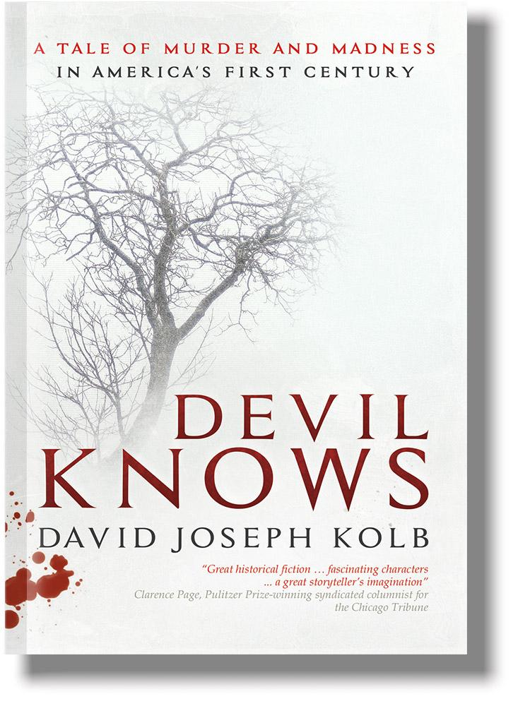 750x1000-devil-knows-djk-front.jpg