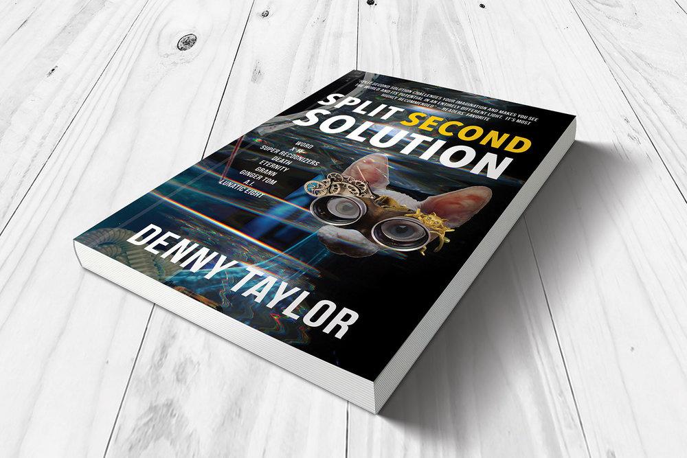 split-second-solution-01.jpg
