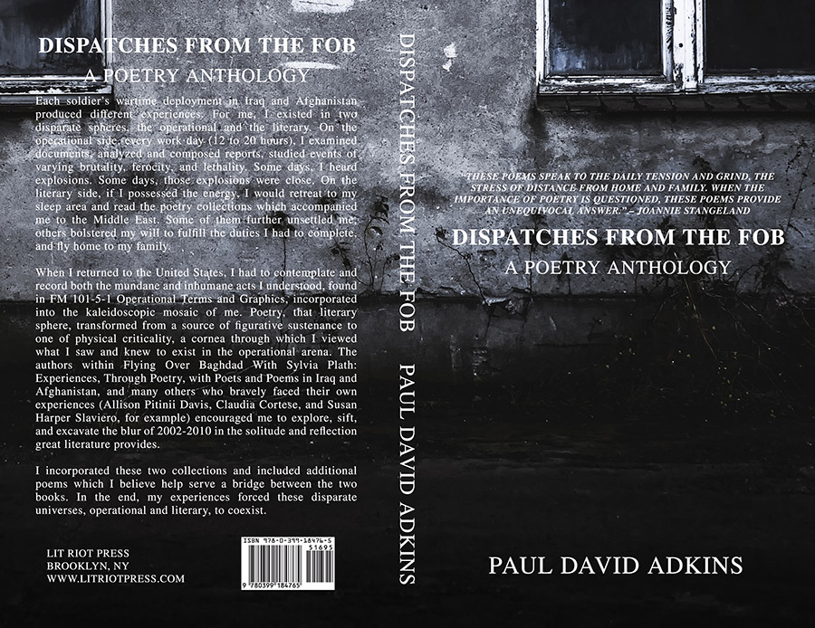 dispatches-from-the-FOB-Paul-David_adkins-front-back.jpg
