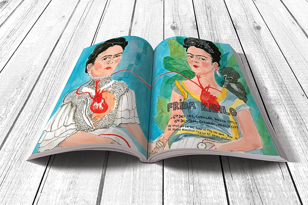 1000x667-books-Hey-Sky-3d-1.jpg
