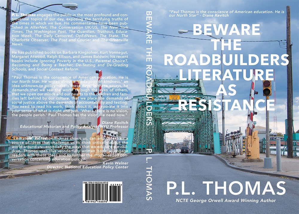 beware-roadbuilders-cover-lrp.jpg
