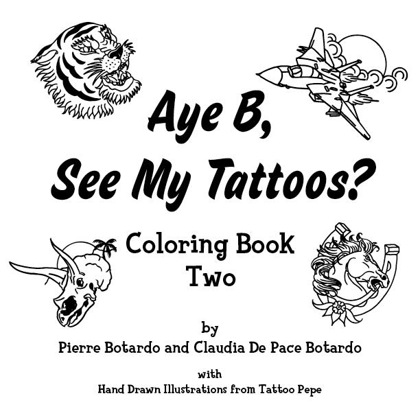cdp-pdp-lrp-print-book-2-v33.jpg