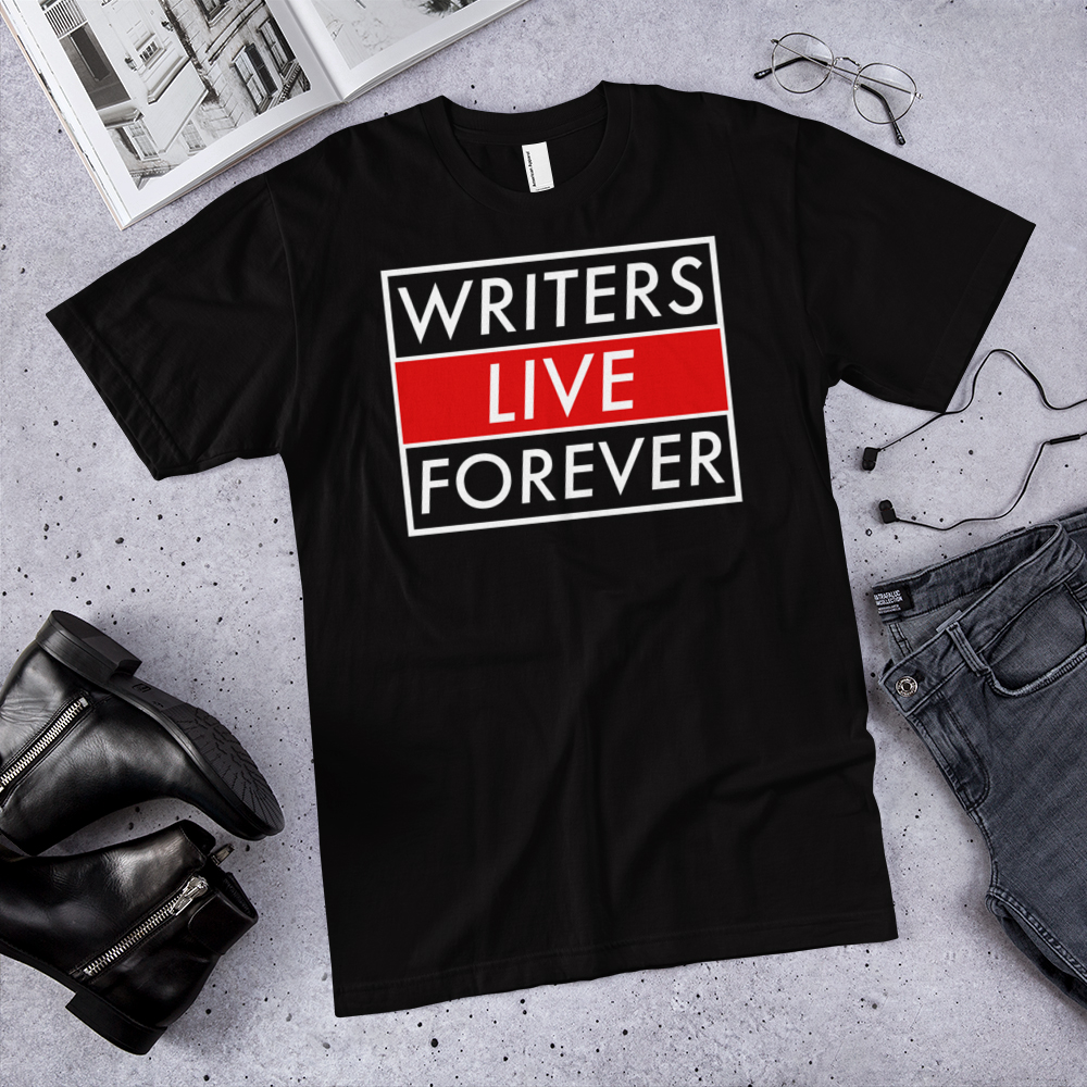 12x16-new-writers-live-forever_mockupc_Front_Flat-Lifestyle_Black copy.jpg