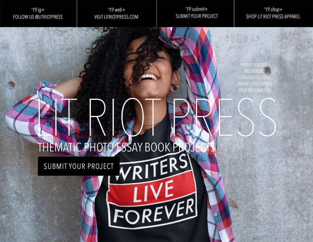 Lit_Riot_Press_Photo_Essay_Books_Open_Call_Submission_2019-1.jpg