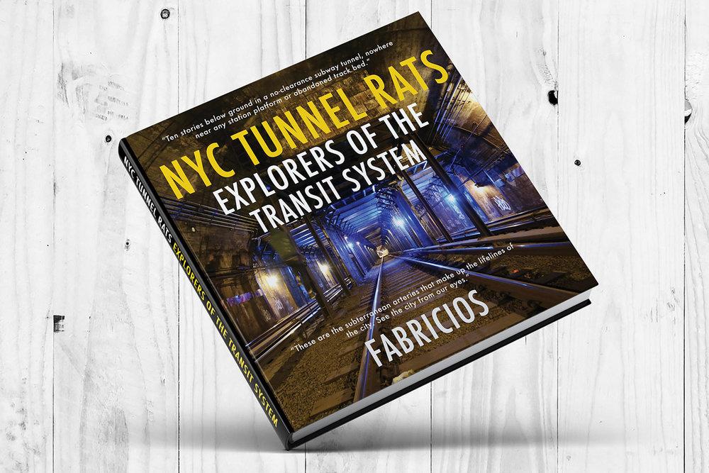 1500x1000-nyc-tunnel-rats-lit-riot-press-002.jpg