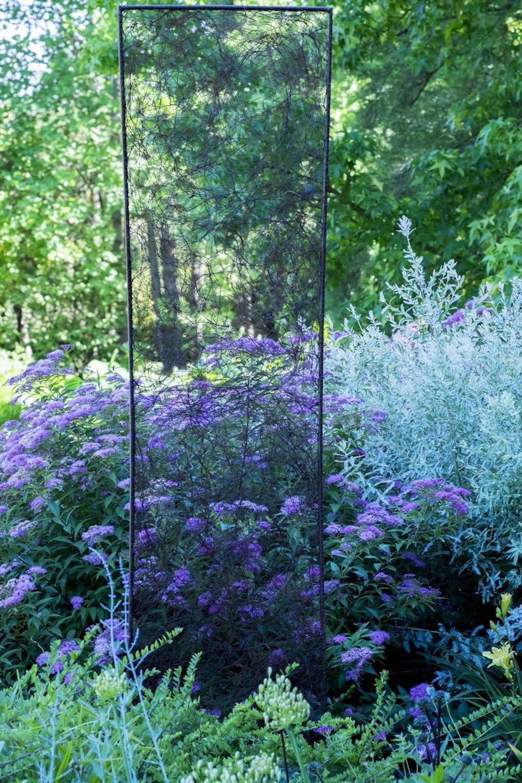brise vue et fleurs.jpg