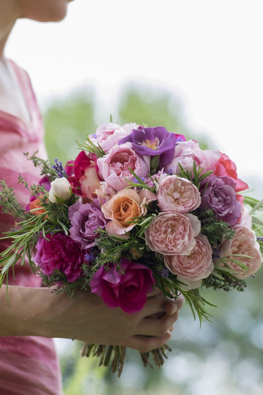 31 roses anglaises.jpg