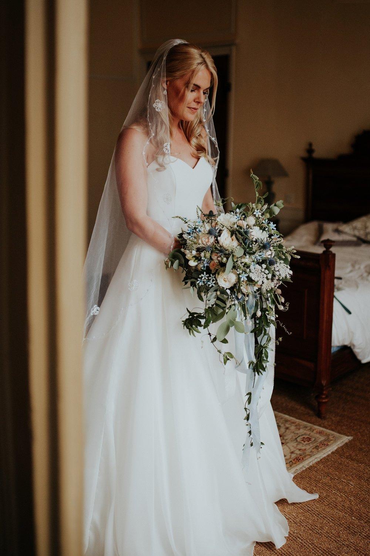 Stephanie & Nicholas Wedding, Château de Cas, 28-07-2018 (168).jpg