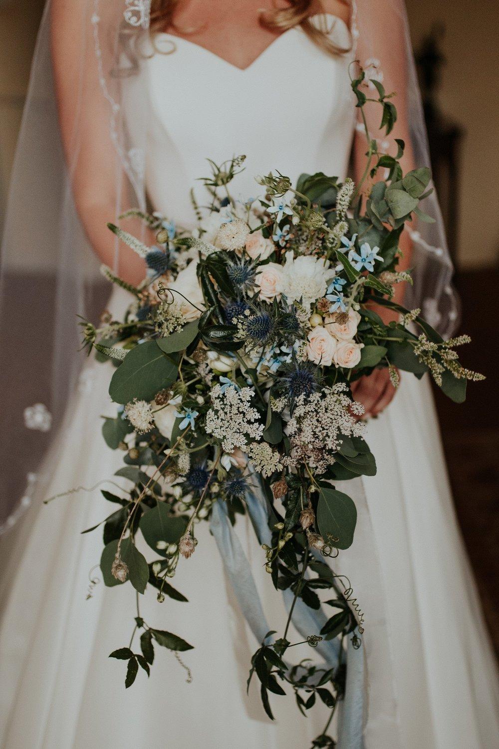 Stephanie & Nicholas Wedding, Château de Cas, 28-07-2018 (171).jpg