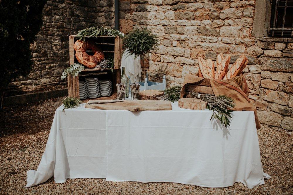 Stephanie & Nicholas Wedding, Château de Cas, 28-07-2018 (184).jpg