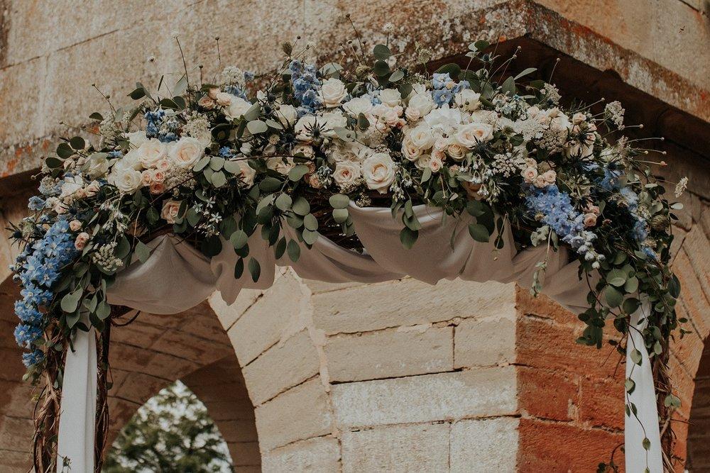 Stephanie & Nicholas Wedding, Château de Cas, 28-07-2018 (331).jpg