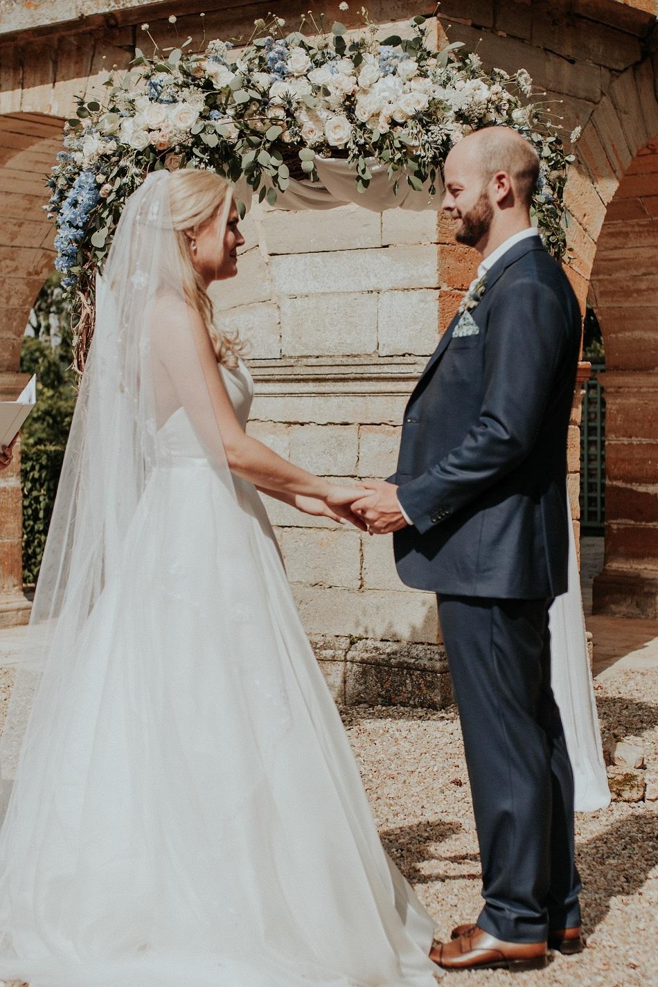 Stephanie & Nicholas Wedding, Château de Cas, 28-07-2018 (302).jpg