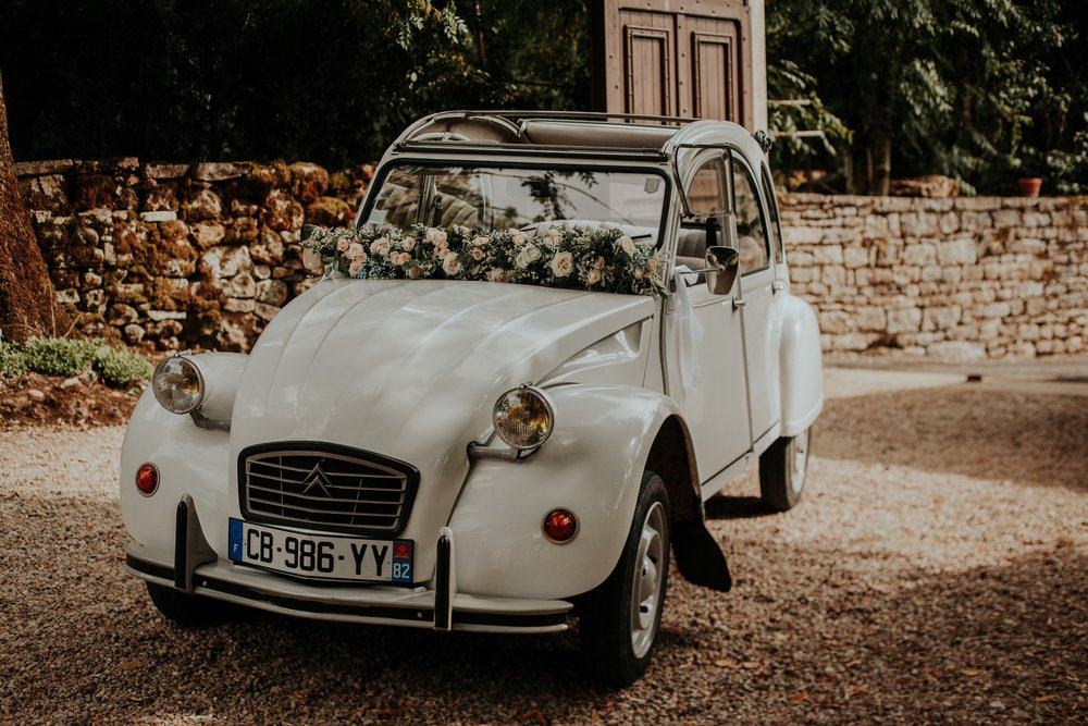 Stephanie & Nicholas Wedding, Château de Cas, 28-07-2018 (453).jpg