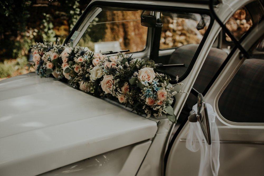 Stephanie & Nicholas Wedding, Château de Cas, 28-07-2018 (456).jpg