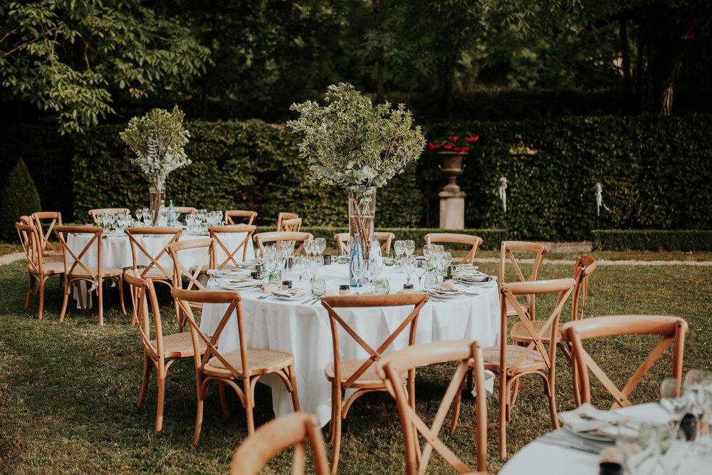 Stephanie & Nicholas Wedding, Château de Cas, 28-07-2018 (635).jpg