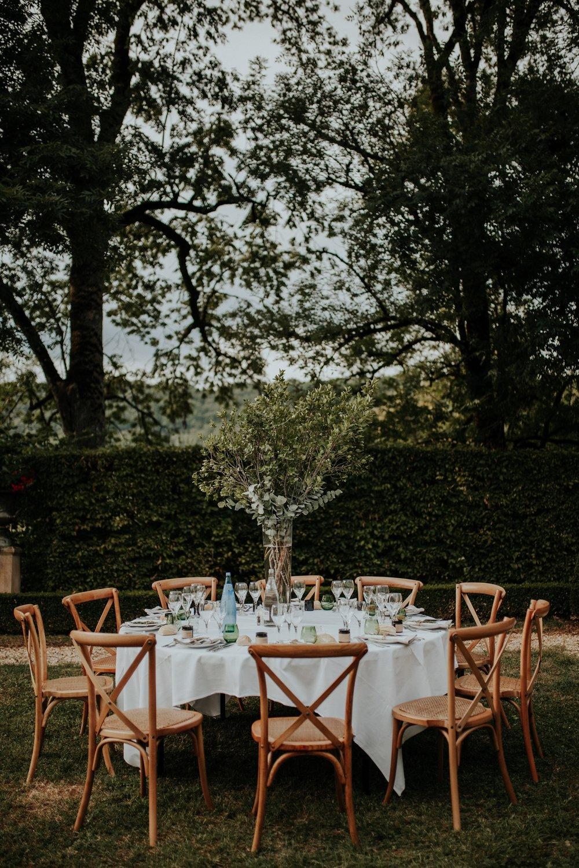 Stephanie & Nicholas Wedding, Château de Cas, 28-07-2018 (637)(1).jpg