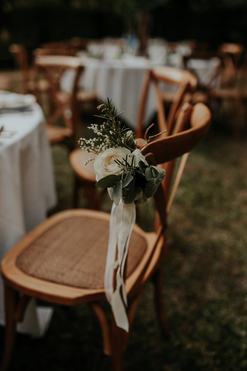 Stephanie & Nicholas Wedding, Château de Cas, 28-07-2018 (640).jpg