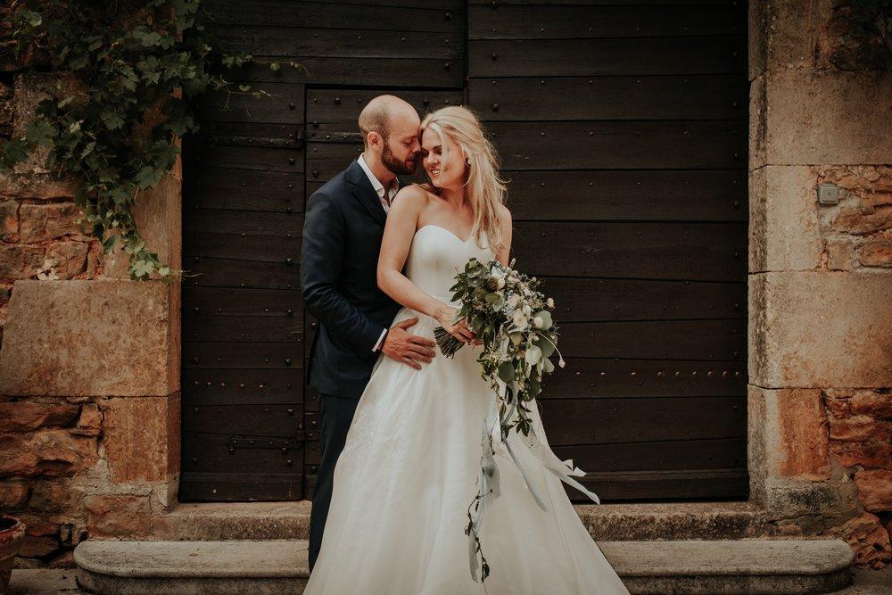 Stephanie & Nicholas Wedding, Château de Cas, 28-07-2018 (679).jpg
